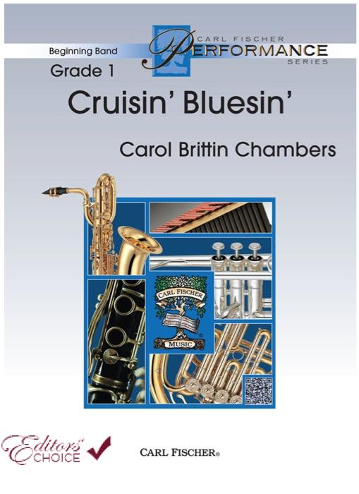 cruisin-bluesin-cover-cf-ec
