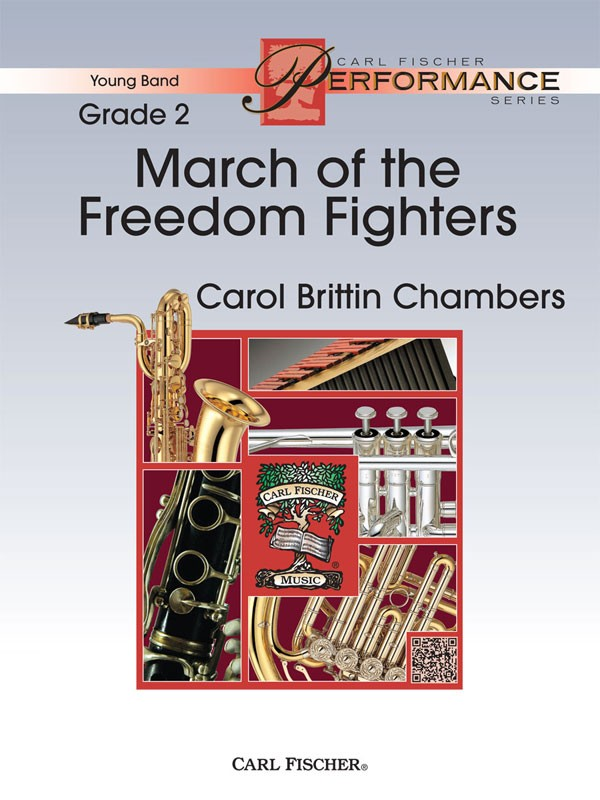 march-of-the-freedom-fighters-cover-cf